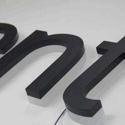 tabelacı ankara, paslanmaz kutu harf, ankara tabelacı, tabela fiyatları, ışıklı tabela